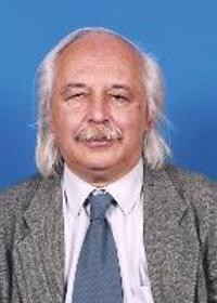 Ozdogan